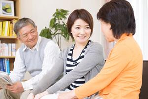 挙式のみ・家族婚の場合、引き出物は用意すべき?_2
