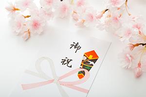 出産内祝いに人気のお米ギフトの特徴