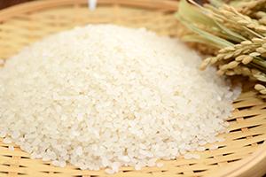 食事を心から楽しめる!お米を使い分けるメリット