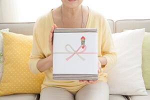 これだけは知っておきたい!出産内祝いの熨斗に関するルール