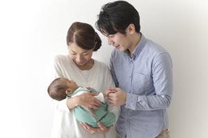 出産内祝いの熨斗に関するルール