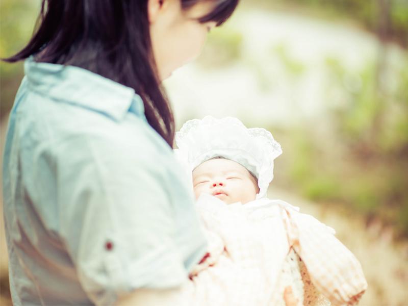 出産内祝いのよくある質問