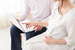 妊娠7ヶ月から始めておきたい!出産内祝いの準備