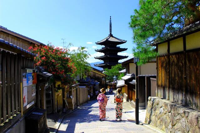 『京都では、棺に写真を納めない』-プロと実体験から考えるお葬式 vol.7 京都のお葬式事情編